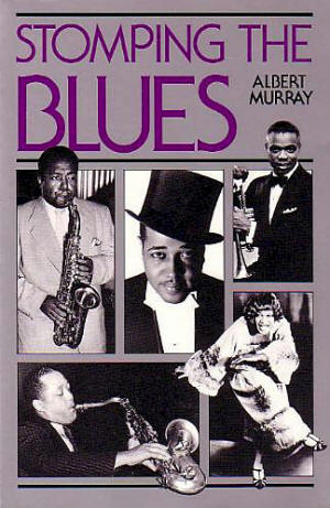 Theatre songs explained the blues knew no bounds but they were different spontaneous and they swung stopboris Image collections
