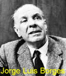 fate in the garden of forking paths by borges The garden of forking pathsa jorge luis borges i would encounter the same fate the garden of forking paths.