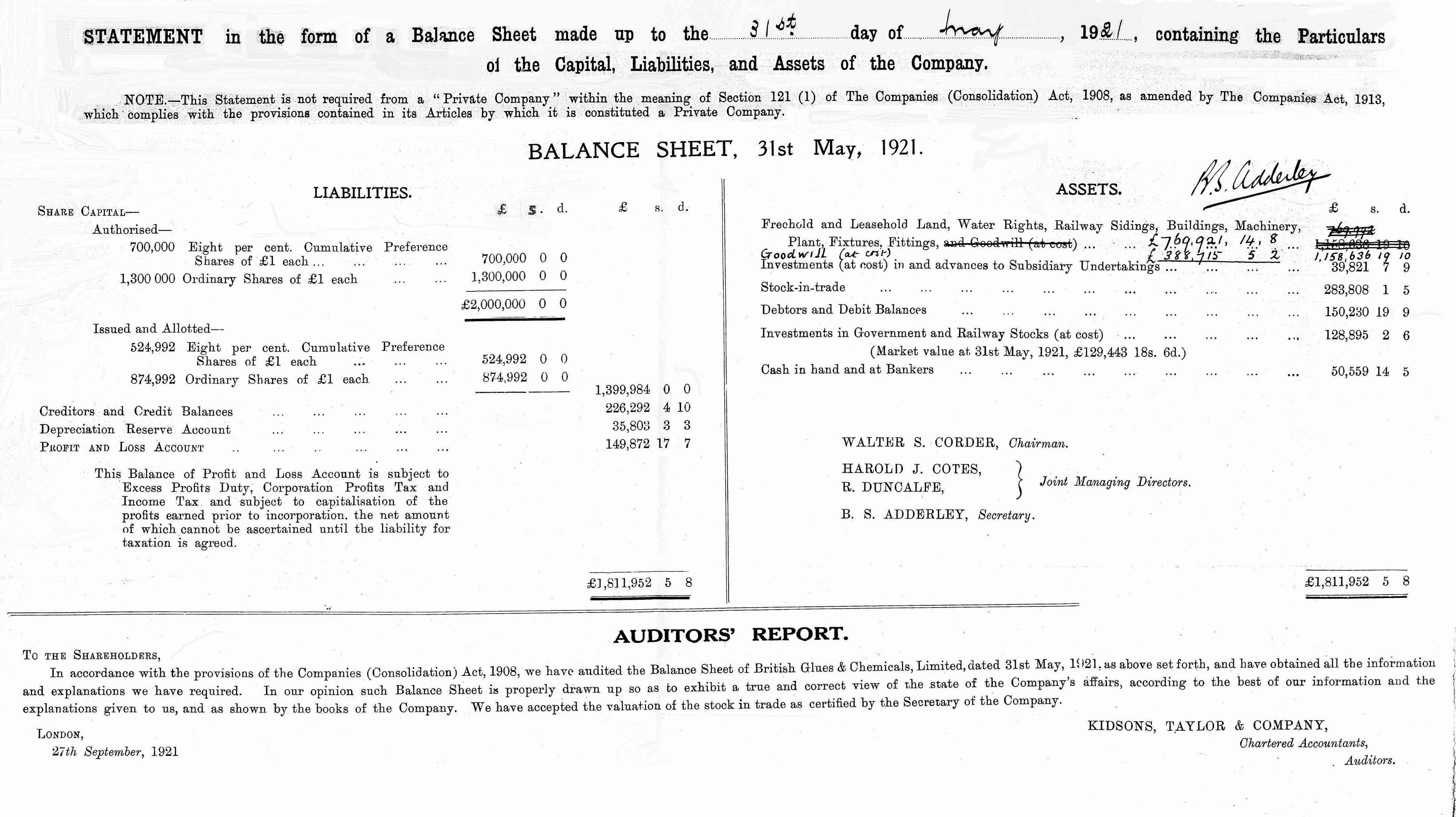 Quibells Buried In Cemetery Located In NewarkOnTrent - Rent invoice template word pioneer woman mercantile online store