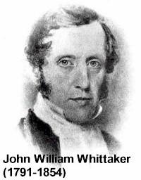 John William Whittaker - whittaker_john_william